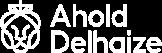 client-ahold-delhaize