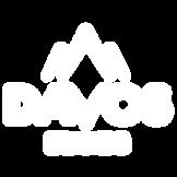 client-davos